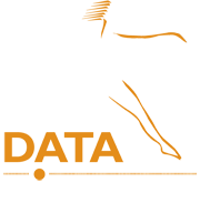 Data Dispatch Ltd Logo